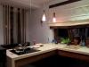 kuchniam-4
