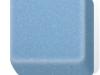 bluepowder