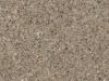aspen-brown-ab632