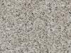 aspen-grey-ag620