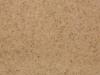 sanded-oatmeal-so446