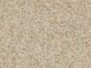sanded-vermillion-sv430
